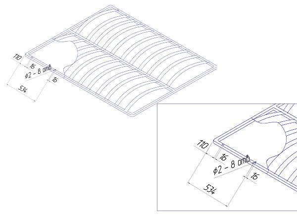 смт 2 кондиционер металла инструкция - фото 10